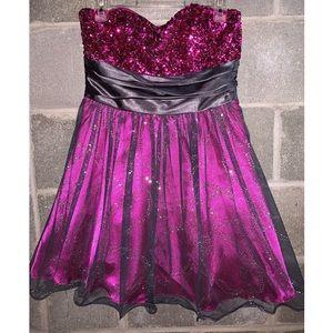 Homecoming / Prom Dress